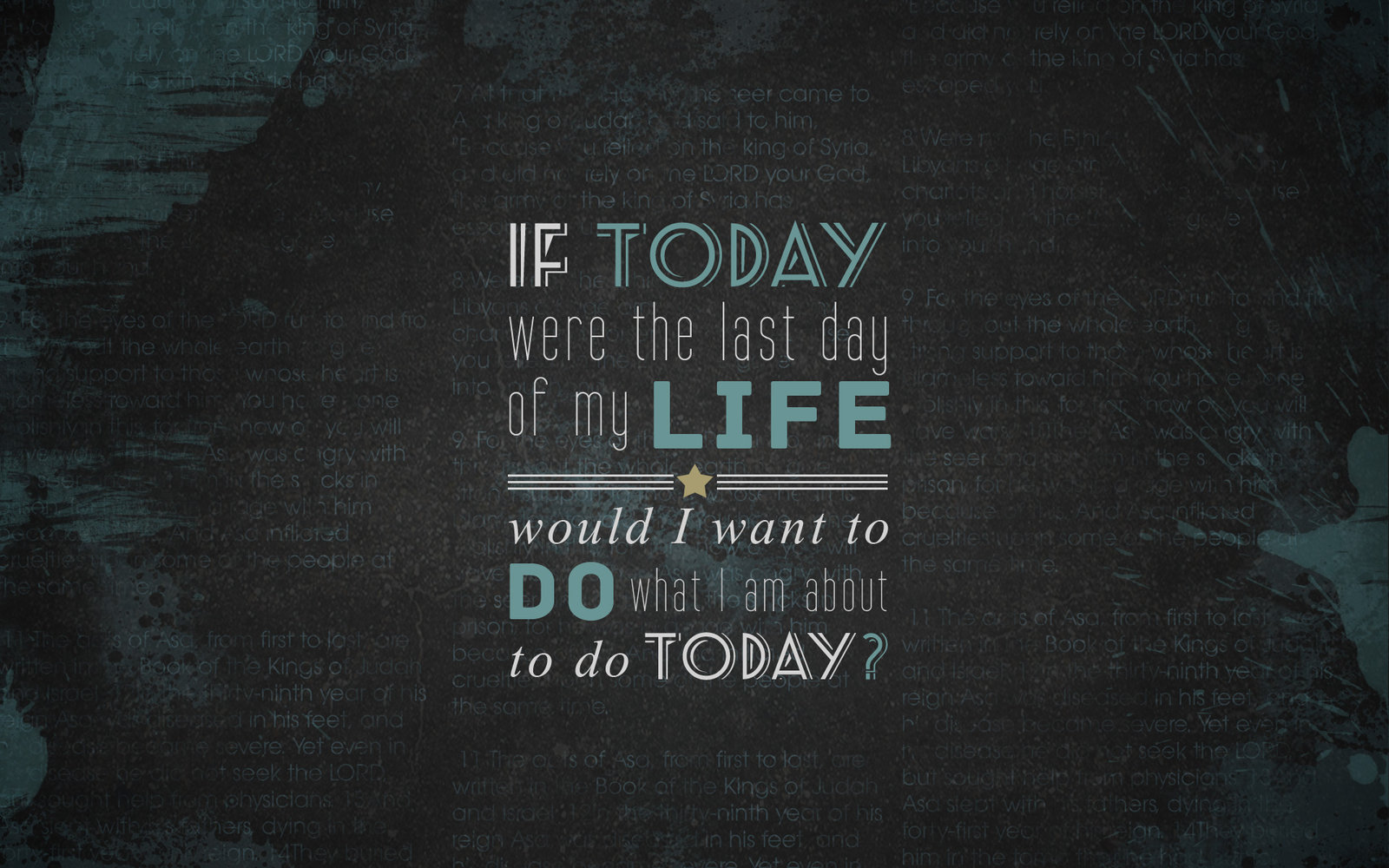 Today Is The Day Quotes. QuotesGram