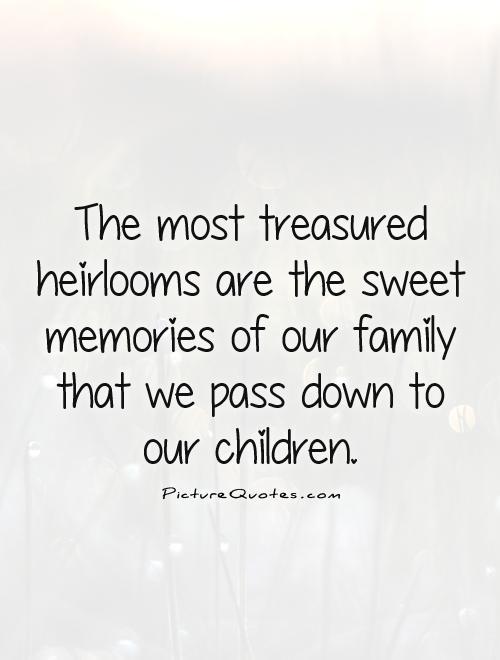 Sweet Quotes About Grandchildren Quotesgram