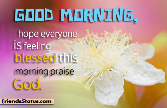 Good Morning Quotes For Him Quotesgram: Good Morning Quotes Spirit Sayings. QuotesGram