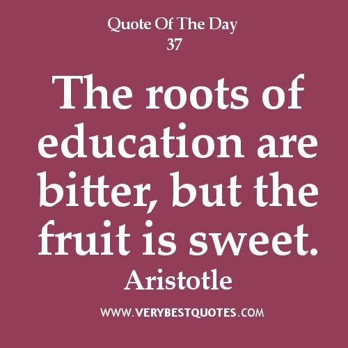 Motivational Inspirational Quotes: Health Education Inspirational Quotes. QuotesGram