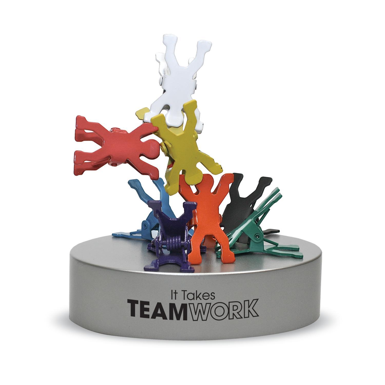 Employee Teamwork Quotes Quotesgram