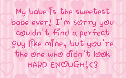 i-love-my-boyfriend-quotes-tumblr