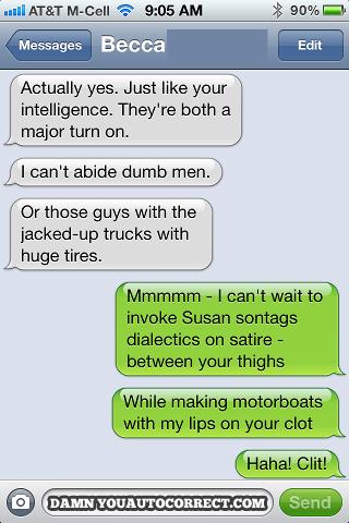 Boyfriend fails quotes