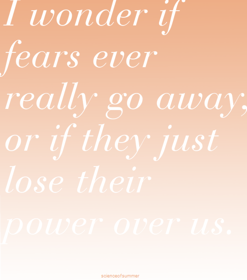 Sad Quotes Quotesgram: Allegiant Sad Quotes. QuotesGram
