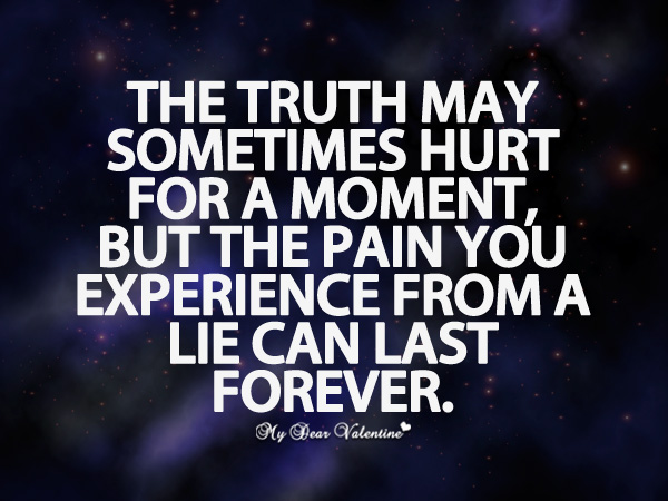 The Truth About Forever Quotes. QuotesGram