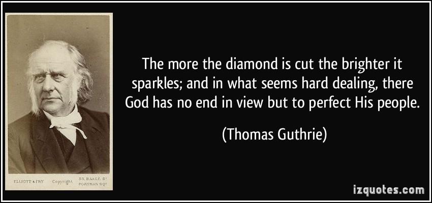 Diamond In The Rough Quotes Quotesgram: Diamond Sparkle Quotes. QuotesGram