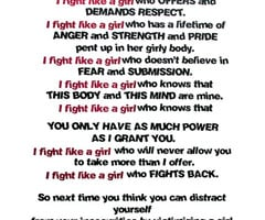 I Will Fight With My Sisters Fighting Funny Quotes. QuotesGram | 240 x 200 jpeg 38kB