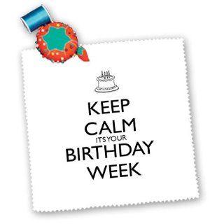 Happy Birthday Week Quotes Quotesgram