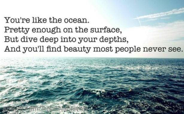 Beautiful Black Queen Quotes. QuotesGram