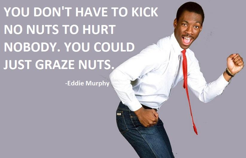 eddie murphy jokes quotes quotesgram