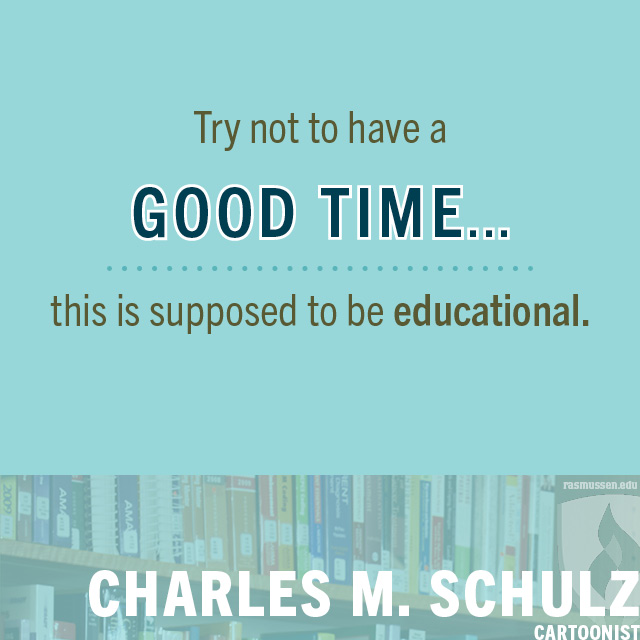 Nice Quotes On Education: College Education Quotes Inspirational. QuotesGram