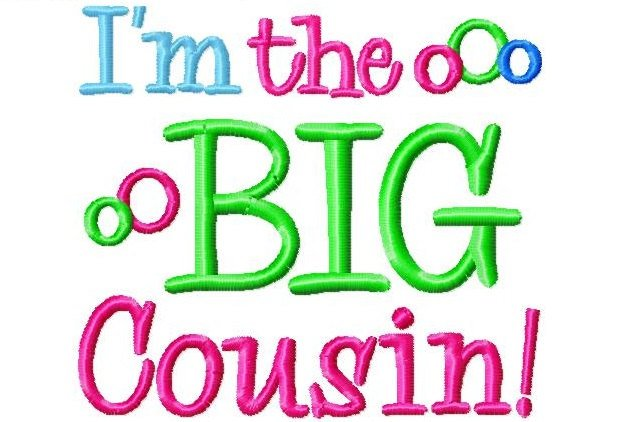 for little girl cousins quotes quotesgram