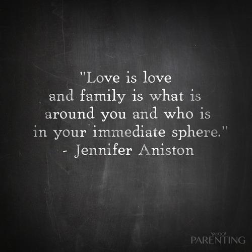Memorial Quotes For Parents Quotesgram: Parents Inspirational Quotes Death. QuotesGram