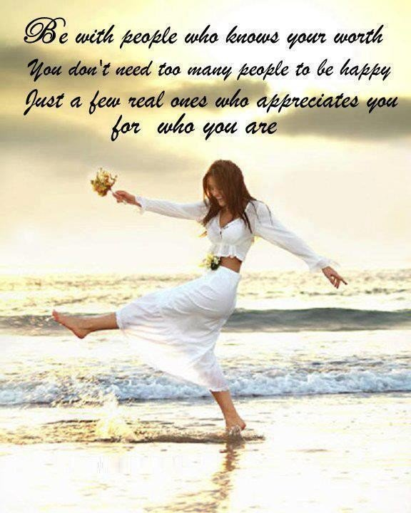 inspirational about happiness life quotes famous and