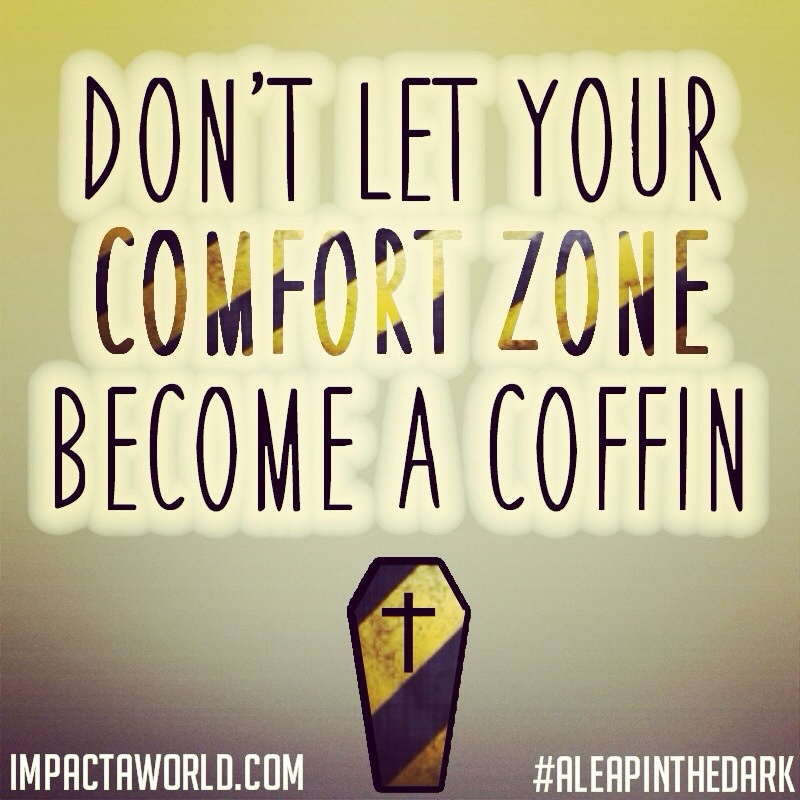 Youth Encouragement Quotes: Inspirational Quotes For Youth Groups. QuotesGram