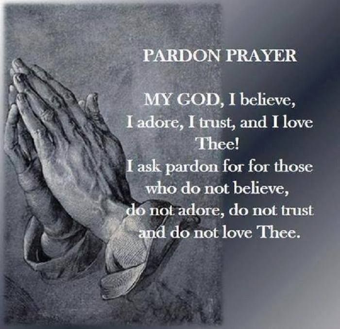 Inspirational Quotes About Positive: Prayer For Safe Travel Quotes. QuotesGram