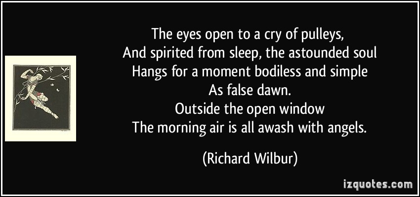 Quotes About Eyes Being Window To Soul. QuotesGram