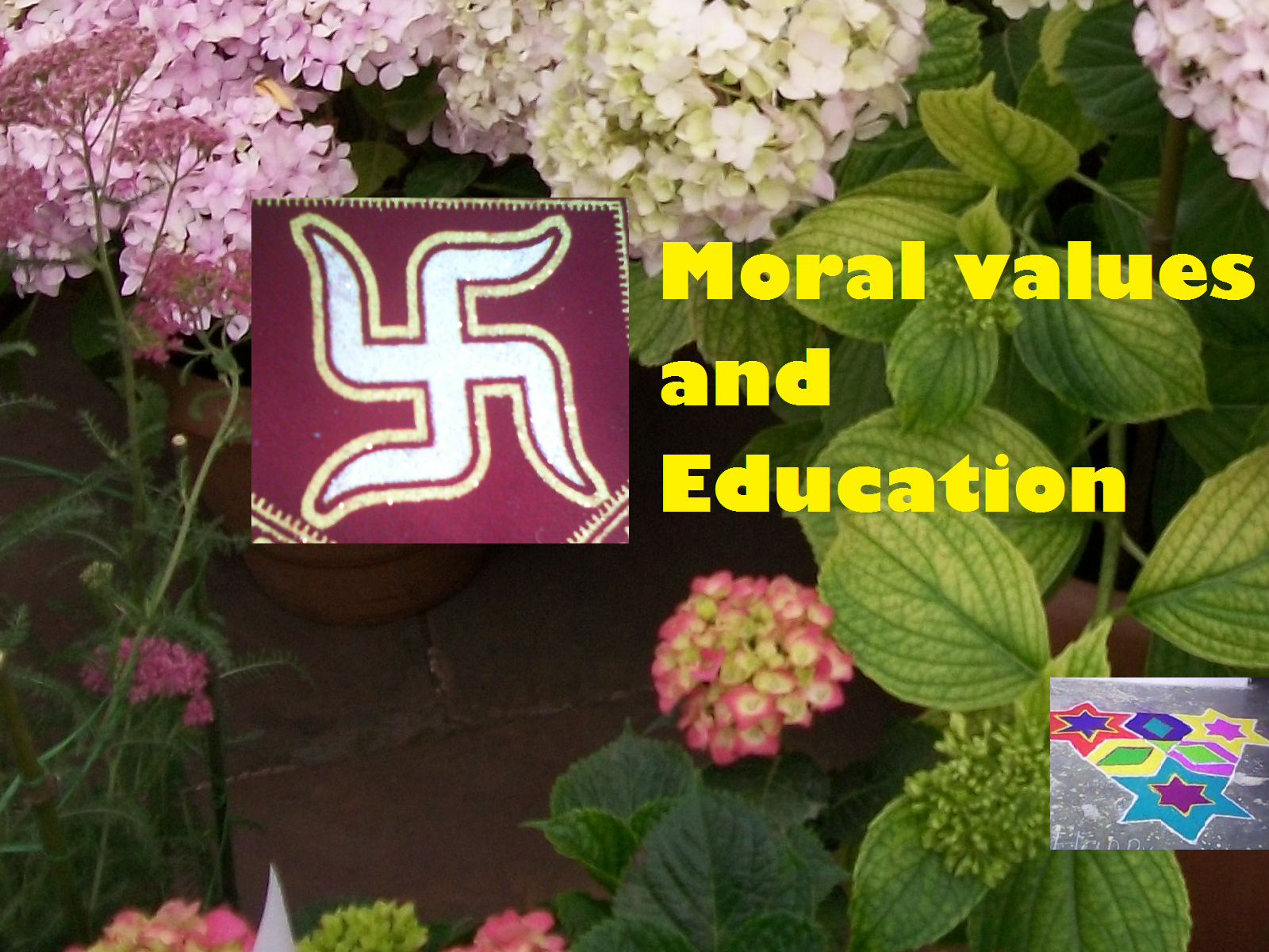 importance of moral education for youth Moral lessons should be properly taught among students in schools and colleges   honesty, courtesy, tolerance, sacrifice etc among the youth.