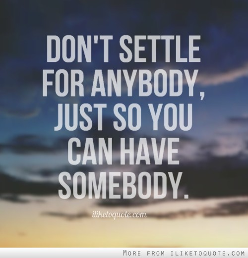 Settling Quotes Funny Relationships. QuotesGram