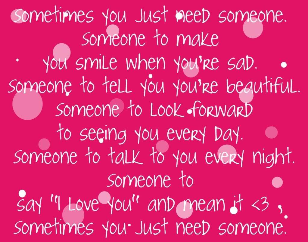 Quotes And Sayings: Pink Quotes And Sayings. QuotesGram