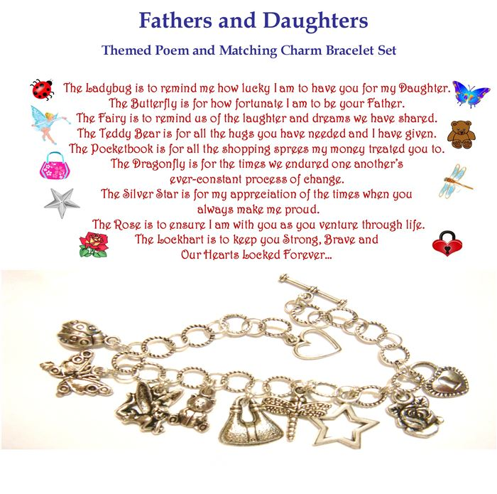 Dad And Daughter Quotes Poems. QuotesGram Fathers Day Poems From Daughter