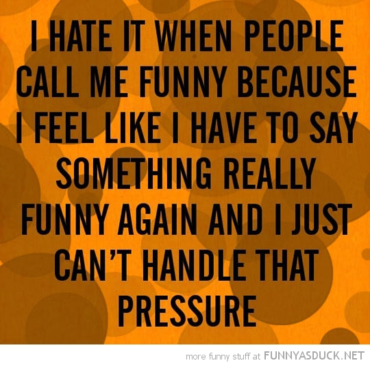 People Are Funny Quotes: Funny Quotes About Hating People. QuotesGram