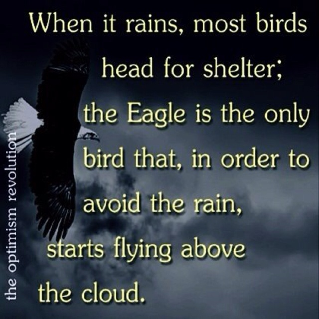 Boy Scout Essay With Quotes: Famous Quotes About Eagle Scouts. QuotesGram