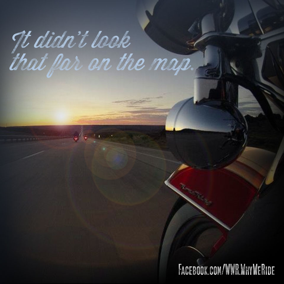 Motorcycle Riding Quotes. QuotesGram