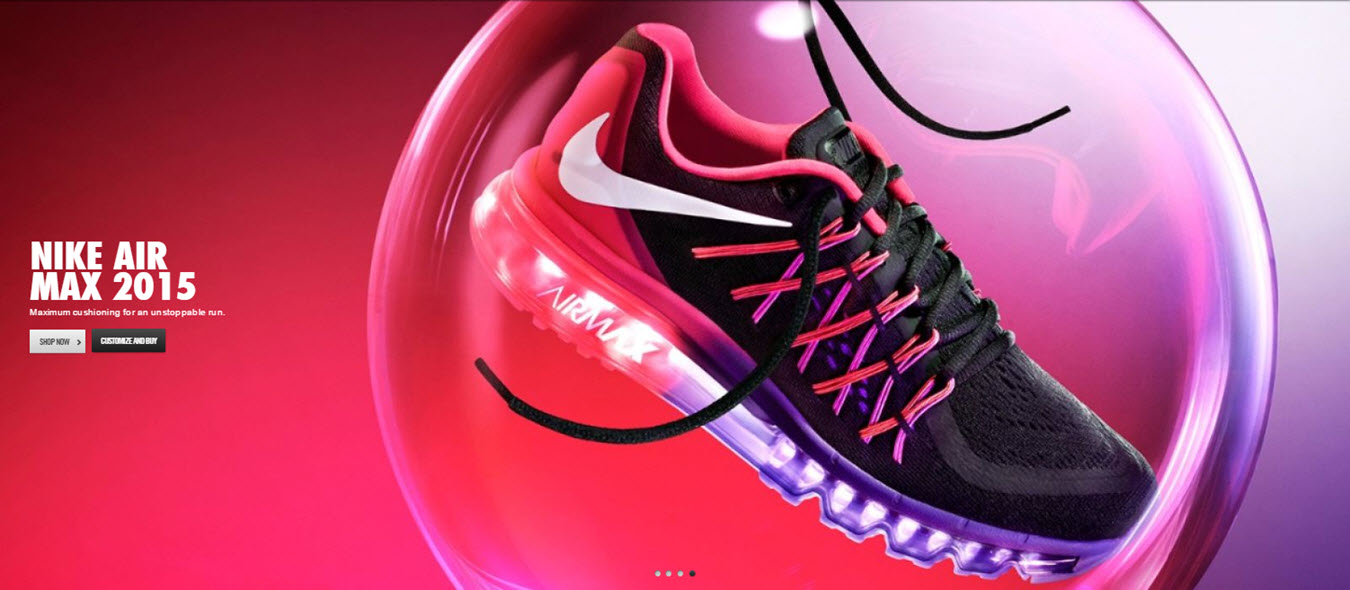 american football quotes nike - photo #15
