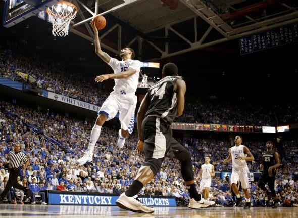 Kentucky Basketball Quotes. QuotesGram