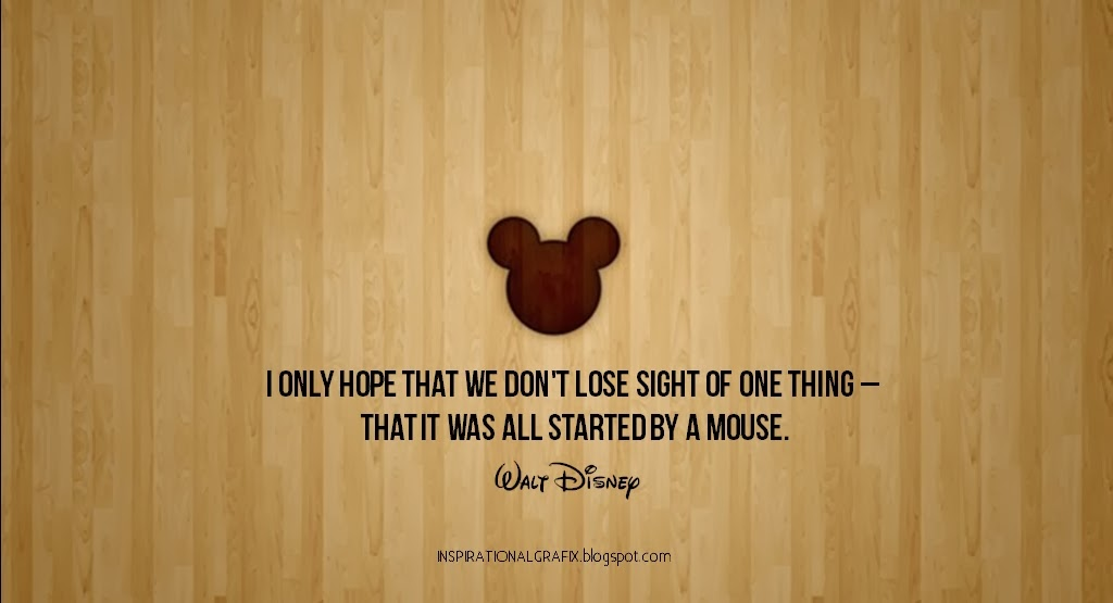 Walt Disney Quotes About Friendship. QuotesGram
