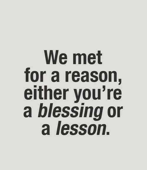 True Life Quotes 3 Quotesgram