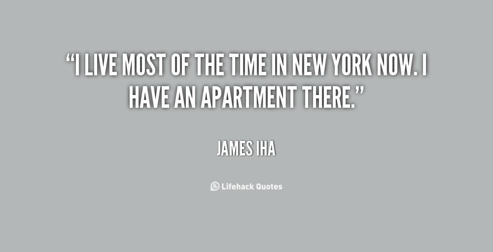 apartment quotes apartment management quotes quotesgram apartment quotes quotesgram. Black Bedroom Furniture Sets. Home Design Ideas