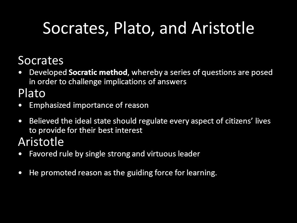 the life of socrates by plato pdf