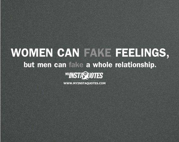 Women Quotes Men Take For Granted Quotesgram: Men Who Hurt Women Quotes. QuotesGram