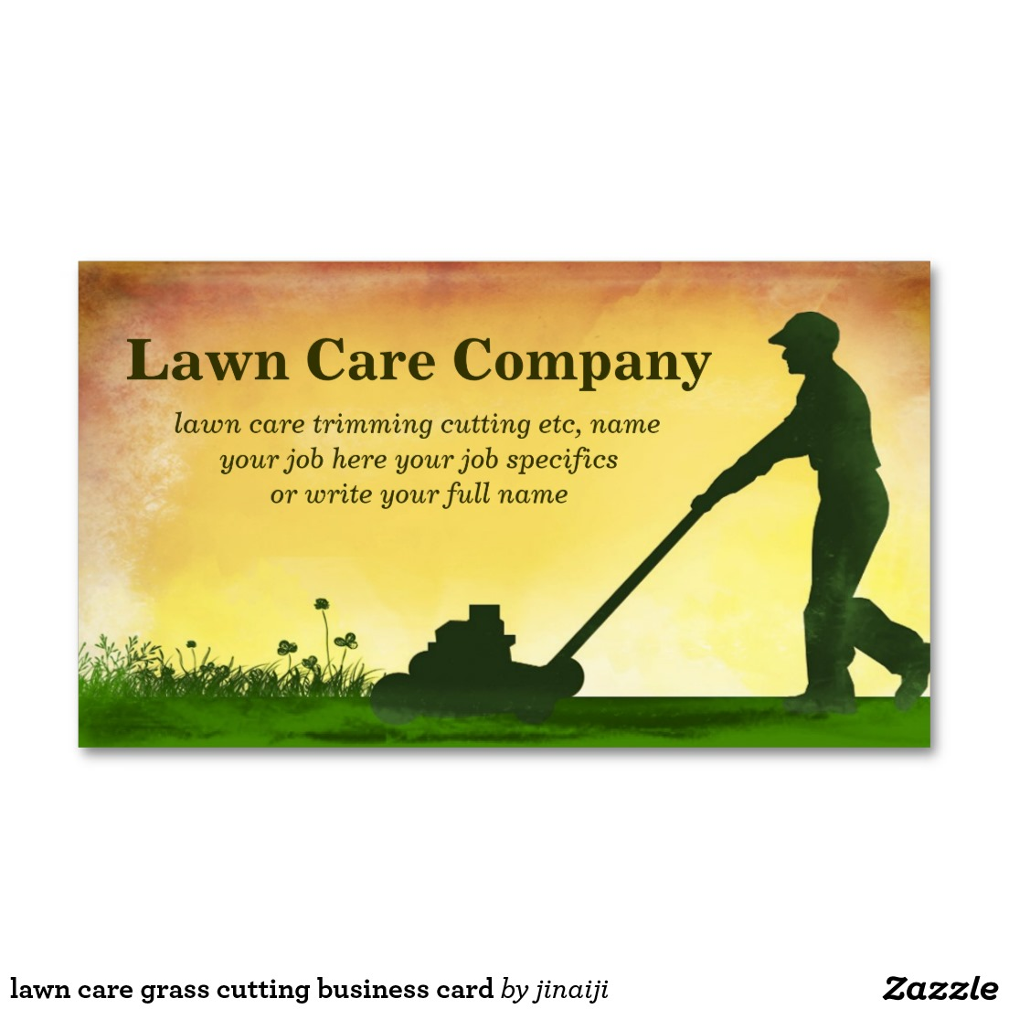 Lawn Care Funny Quotes Quotesgram