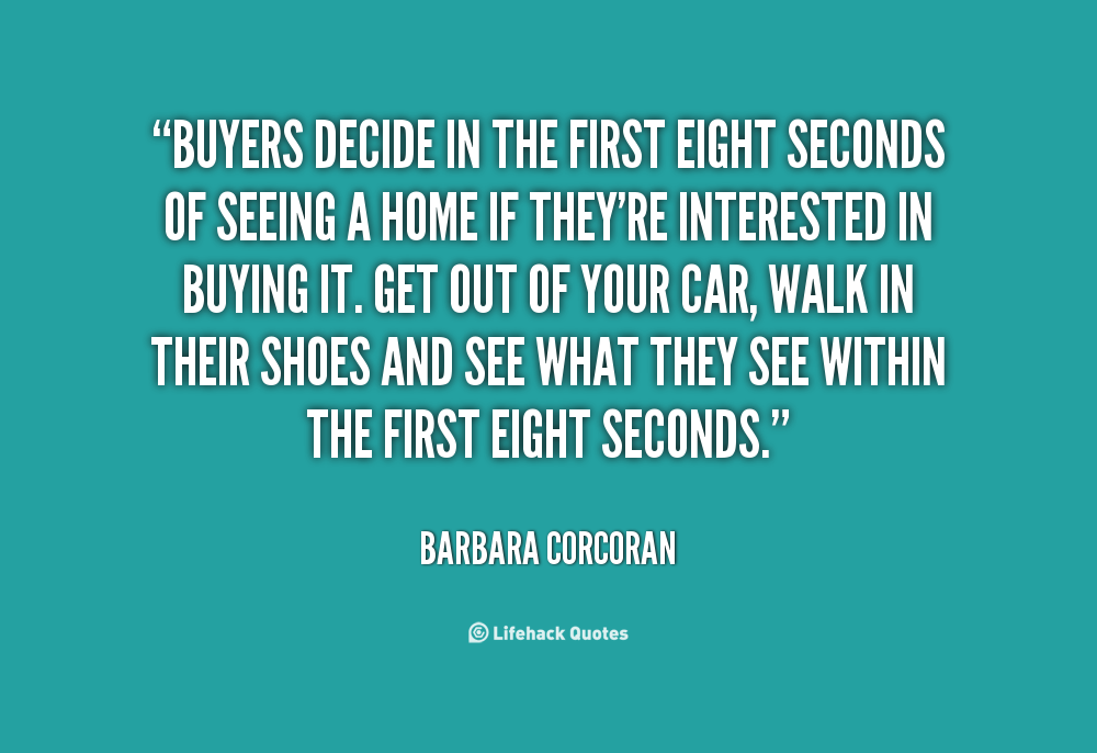 Home Buying Quotes Quotesgram