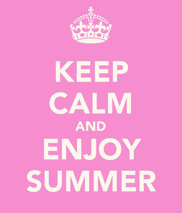 Hello Summer Quotes. QuotesGram
