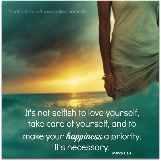Image Result For Take Care Of Your Health Quotes
