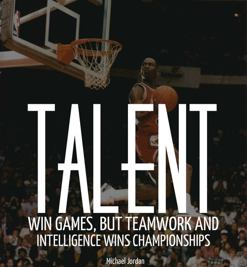 Basketball Championship Quotes: Sports Quotes About Champions. QuotesGram