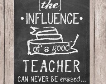 Handprint Quotes For Teachers. QuotesGram
