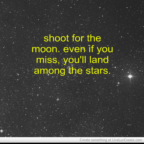 Shooting Quotes