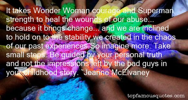 Memorable Quotes By Wonder Woman. QuotesGram