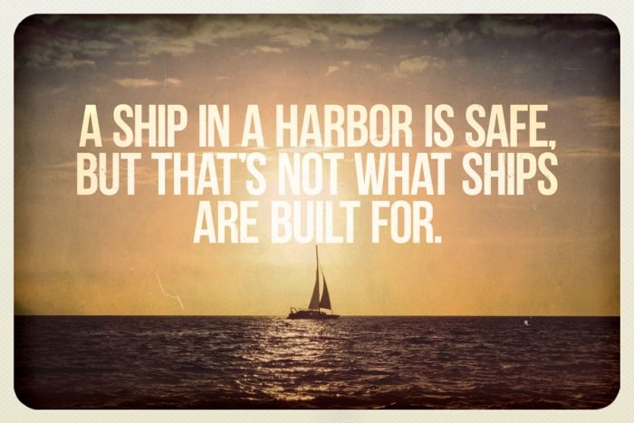 Cruise Ship Quotes And Sayings Quotesgram: Are Ship Quotes. QuotesGram