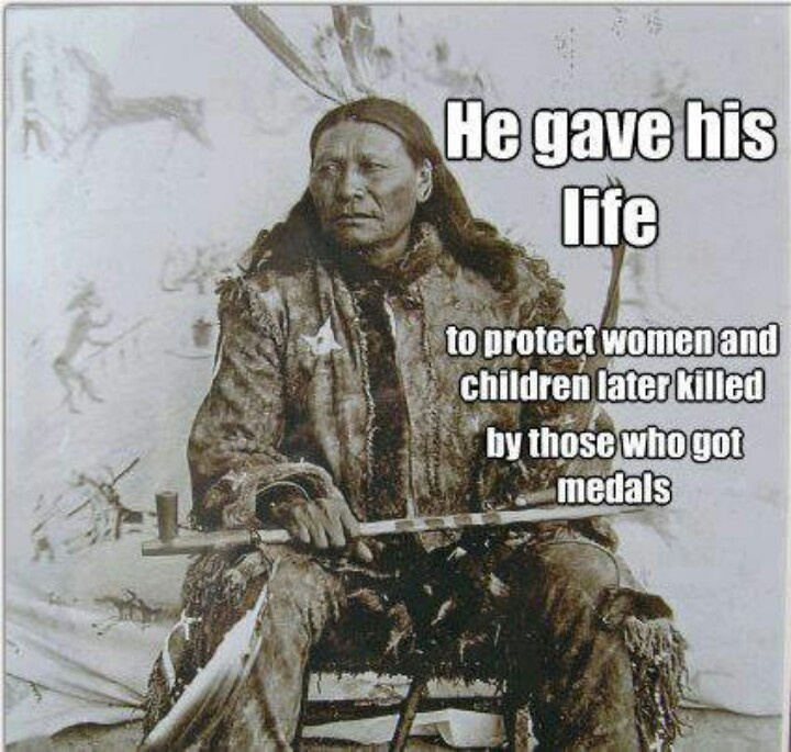 the respect of native americans for land and life The national government initially sought to purchase native american land  native american to live most of his life  respect for native american .