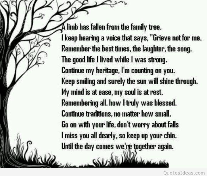 Love Quotes Missing Someone. QuotesGram