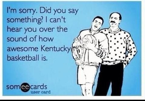 Kentucky Wildcats Girl Quotes. QuotesGram  |Kentucky Wildcats Quotes Boo