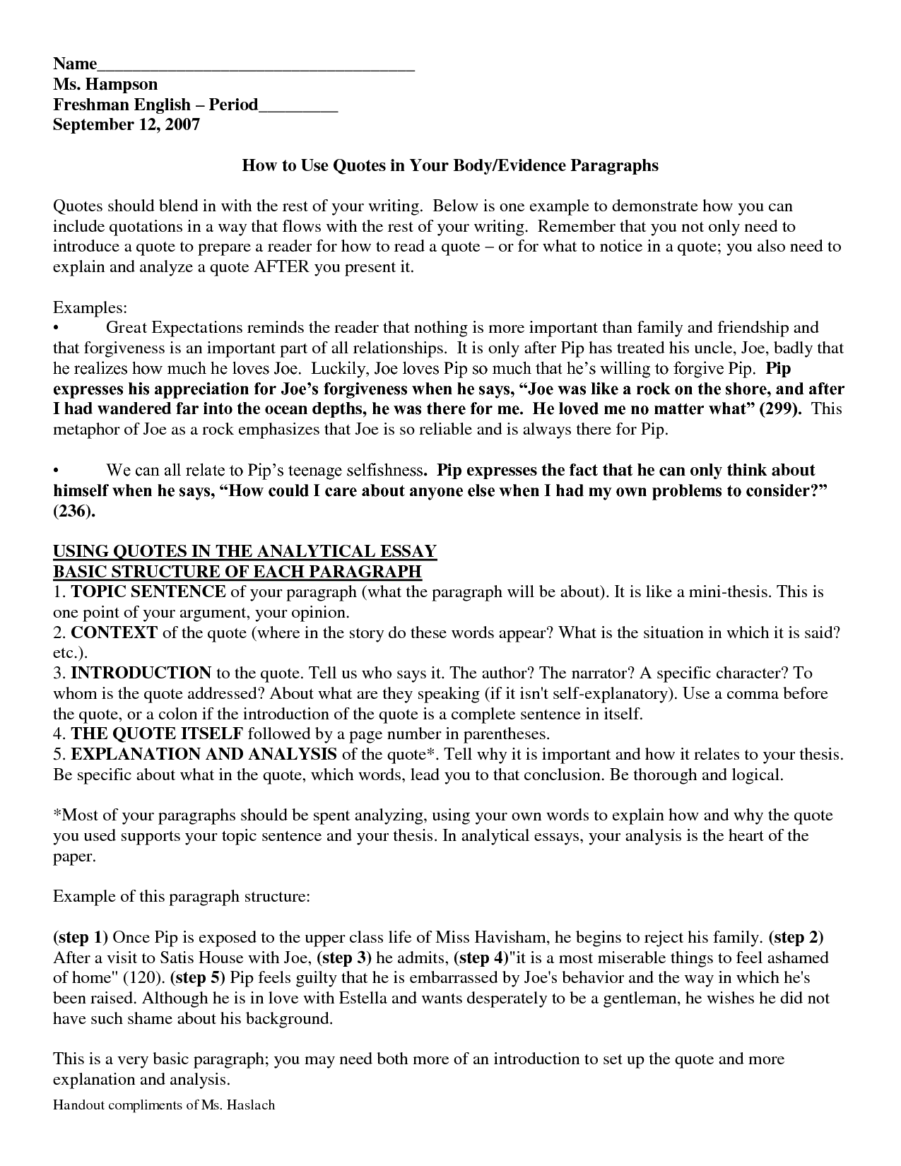 essay with quotes from book Starting an essay on markus zusak's the book thief organize your thoughts and more at our handy-dandy shmoop writing lab.