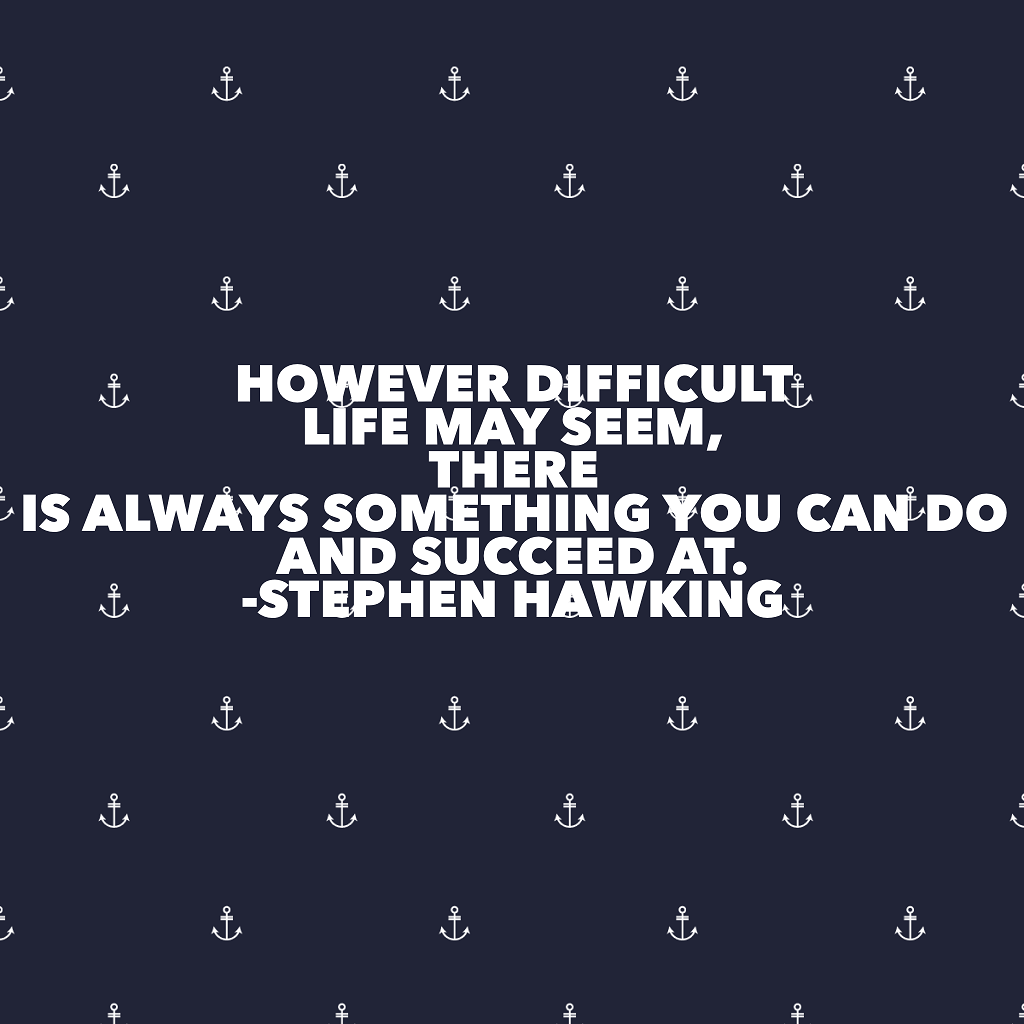 Inspirational Quotes From: Disability Quotes Inspirational. QuotesGram