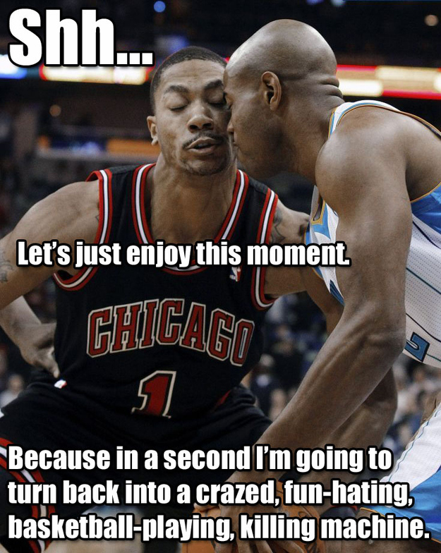 nba players funny quotes  quotesgram